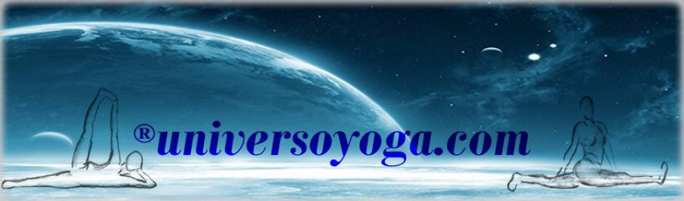 Universoyoga ®