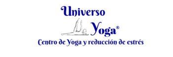 Cabecera Web Logo universoyog